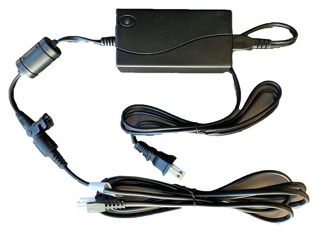 2133A7A8524050 5.0m Sensor Cables//Actuator Cables M12 L-cd 4+PE Fml-ml 14AWG PVC grey Pack of 1