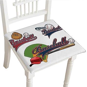exercise chair cushions ekenasfiber johnhenriksson se u2022 rh ekenasfiber johnhenriksson se