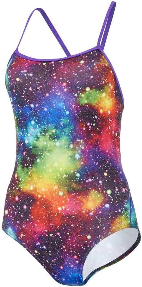 Maru Cosmic Dust Womens Swimsuit
