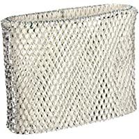 BestAir H65, Holmes Replacement, Paper Wick Humidifier Filter, 8.2 x 2.7 x 10, 6 pack