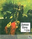 """Afficher """"Janua Vera"""""""