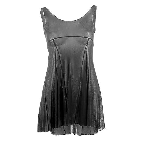 Bloch Z2917 Mesh Dress Overdress
