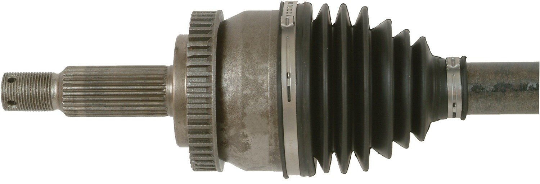 Cardone 60-3435 Remanufactured CV Axle A1 Cardone