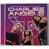 Charlie's Angels (Original Soundtrack)