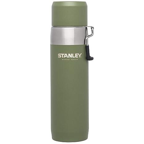 Stanley Master Vacuum Water Bottle