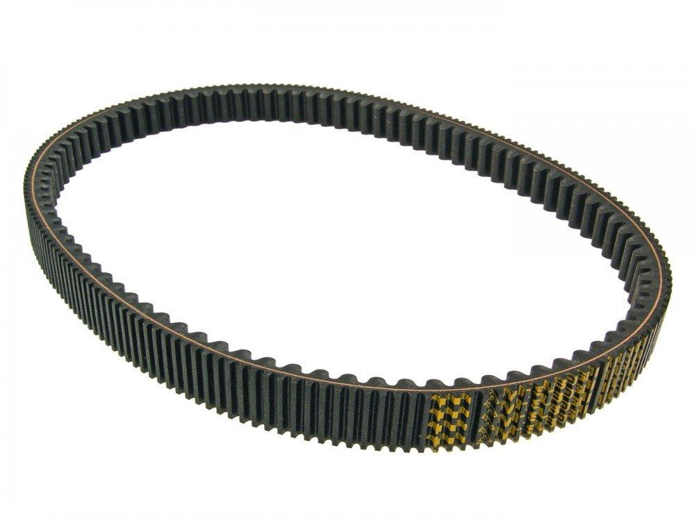 MITSUBOSHI - Correa variador transmision MITSUBOSHI - MI091