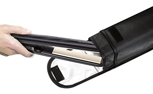 remington s3500 ceramic straight 230 haarglà tter