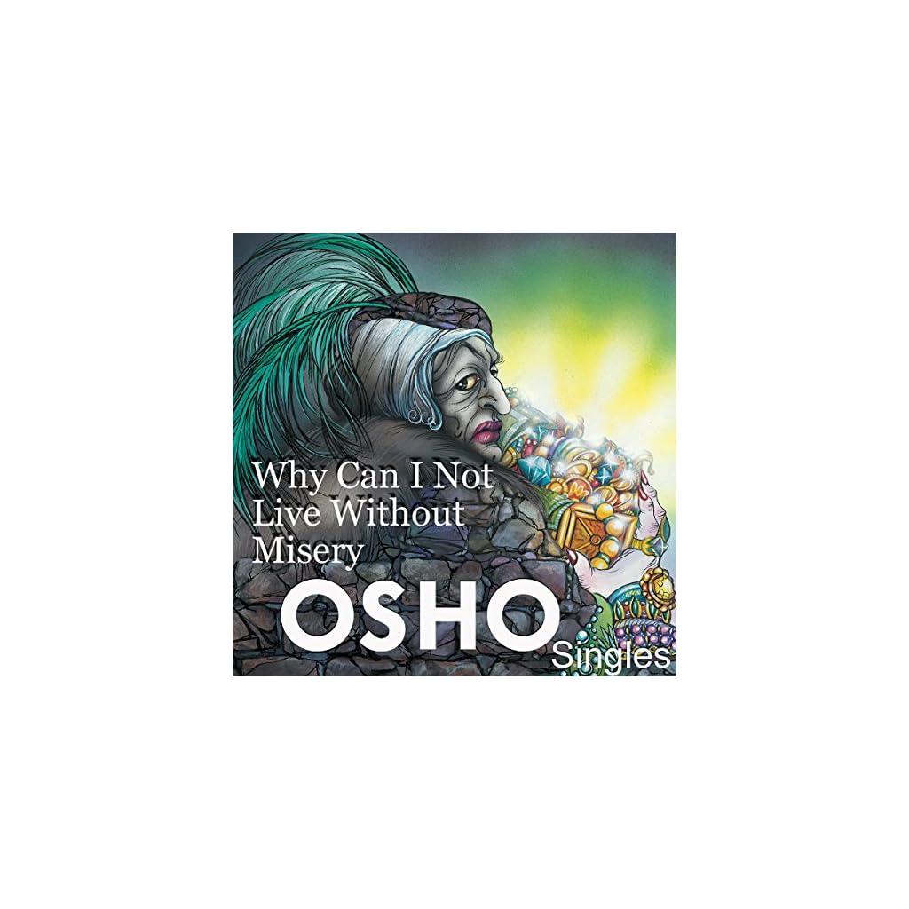 616Ky0Wt 3L Osho Meditation &Amp; Relationship