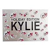 KYLIE Holiday Edition 12 Pcs Portable Matte Lip