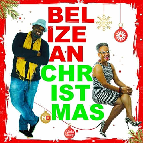 Belizean Christmas