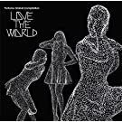 Global Compilation / Love World