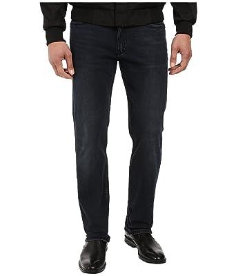 0531e85de10 Levi's¿ Mens Men's 514¿ Straight Ship Yard 34 29 at Amazon Men's Clothing  store: