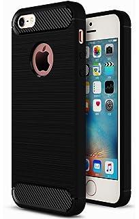 Iphone Se 32gb Price Buy Apple Iphone Se 32gb Online At Best Price