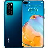 Huawei P40 128gb 8gb ram Dual Sim Azul