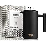 Amazon.de: DeLonghi ESAM6620 Kaffee-Vollautomat PrimaDonna
