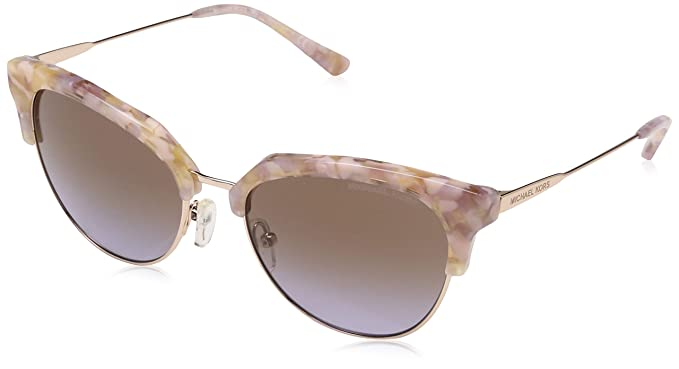 77e9025bbea Image Unavailable. Image not available for. Color  Sunglasses Michael Kors  MK 1033 ...