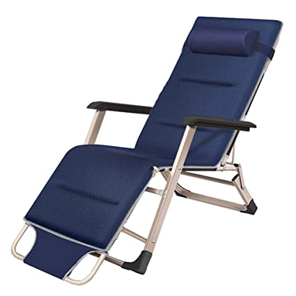 Super Amazon Com Reclining Garden Chair Outdoor Sun Lounger Creativecarmelina Interior Chair Design Creativecarmelinacom