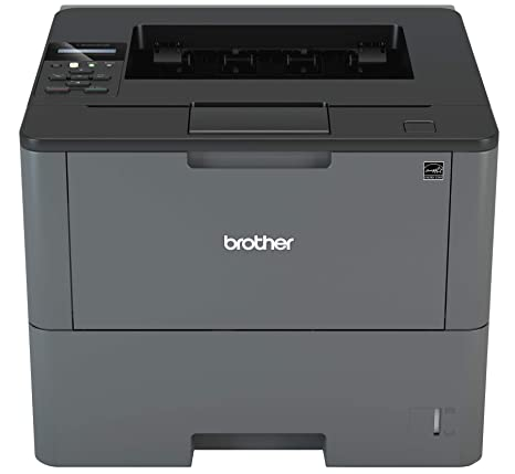 Amazon.com: Brother Certificado Refurbised- RHLL-6200DW ...