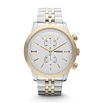 Townsman Mens Watch
