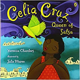 Celia Cruz, Queen Of Salsa Download.zip 616L8XND%2BCL._SX258_BO1,204,203,200_
