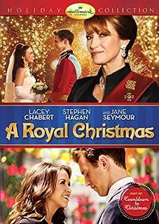 A Royal Christmas (B00O1D3C3E) | Amazon Products