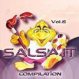 Salsa It Compilation, Vol. 15