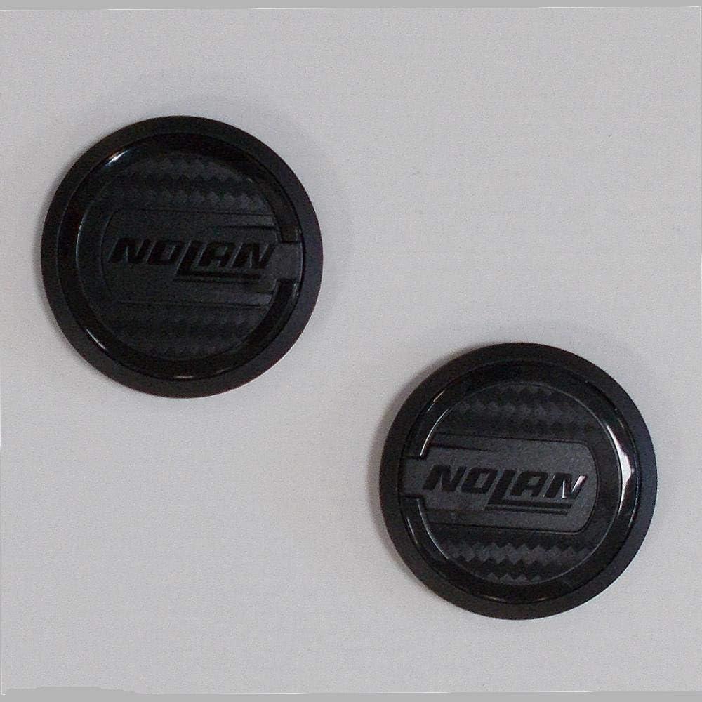 NOLAN Visier Cover N40//FULL//5//5GT