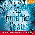 Au fond de l'eau | Paula Hawkins