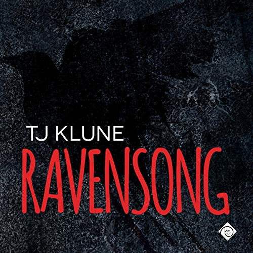 Pdf Science Fiction Ravensong: Green Creek, Book 2