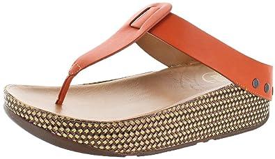 4598bf89f Fitflop Women s Ibiza Sandal (5
