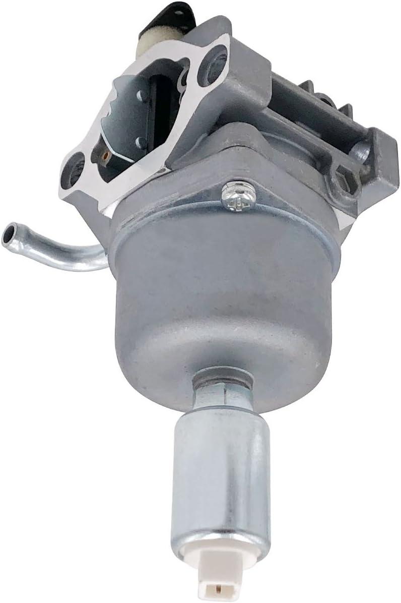 John Deere Original Equipment Electronic Terminator #57M8131