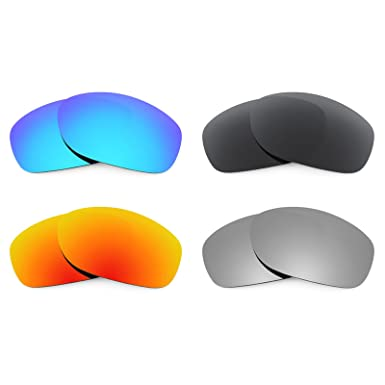 54708f6db24 Image Unavailable. Image not available for. Color  Revant Replacement Lenses  for Oakley Pit Bull ...