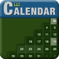 CEALENDAR - The Perpetual Calendar and Organizer