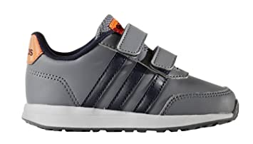 adidas neo label Bambini Sneakers SWITCH 2.0. INF