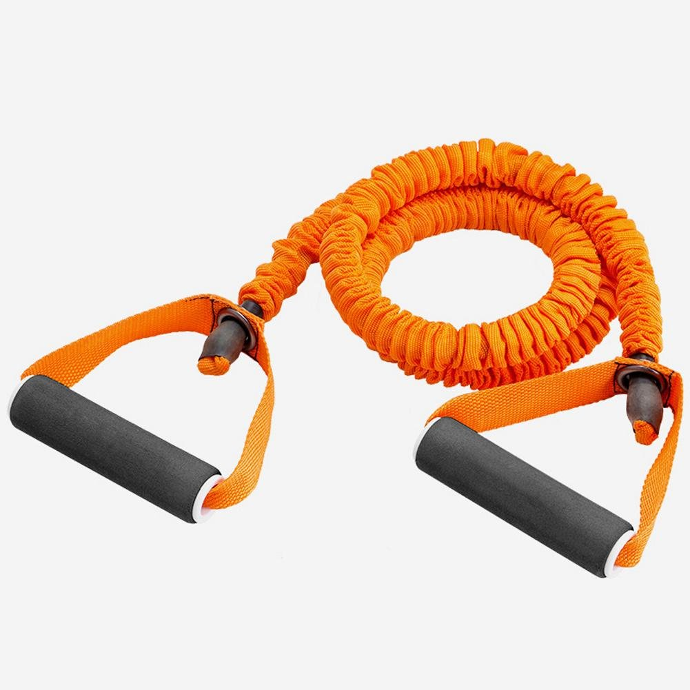 LOERO Wrist Arms Trainer Basic Kit Ausübung Bands Yoga Fitness hanging Gürtel ziehen Seil Home Training Equipment Widerstand Set