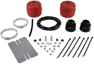 product image for AIR LIFT 60754 1000 Series Rear Air Spring Kit