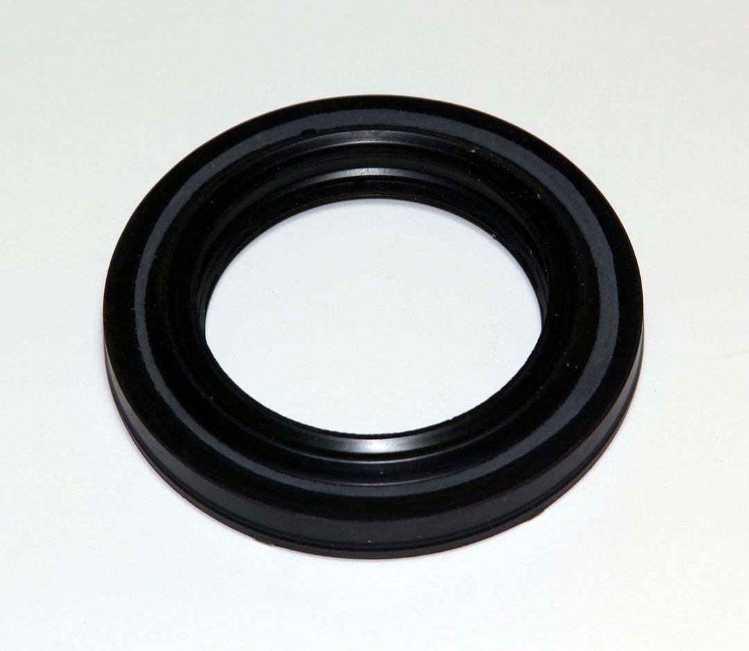 Spicer Dana 44 Outer Seal
