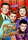 Adventures Of Ozzie & Harriet, Volume 11