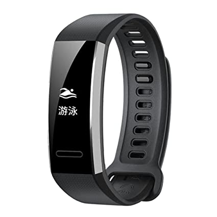 Amazon.com: For Huawei Band 2/Band 2 pro Smart Watch,Vanvler ...