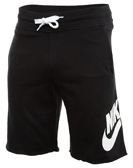 Nike Clothing Shorts At Alumni French Amazon Men's Terry Aw77 Fqw8FrS