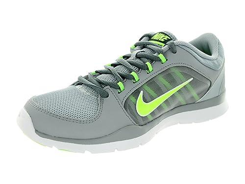9f075e52888d Nike Flex Trainer 4