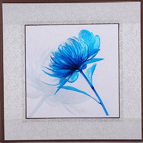 SilksArt 100% Handmade Silk Embroidery Art Click Blossoms Listing View More Wall Decoration Drawing Needlework Tapestry Picture Gallery Artwork Than Oil Painting Cross Stitch Print Poster Decor (View Oil Painting)