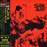 Vol. 1-Slayed Alive (Mini LP Sleeve)