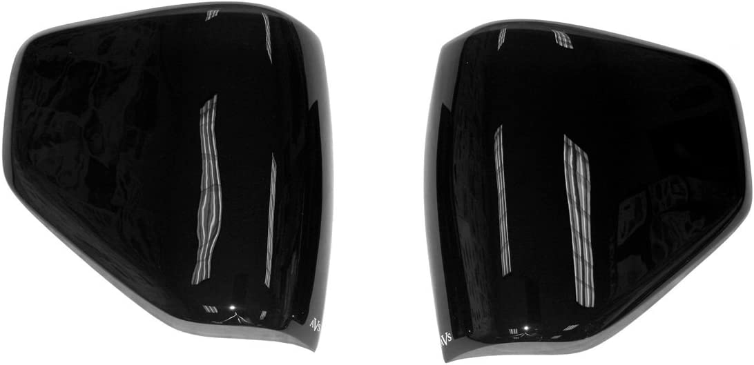 Auto Ventshade 33305 Tailshades Blackout Tailight Covers for 2004-2008 Ford F-150