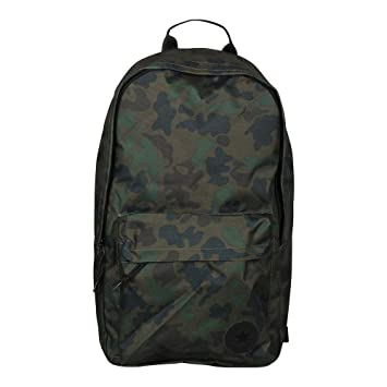 Converse Edc Backpack Mochila 19L 44 cm compartimento portátil: Amazon.es: Deportes y aire libre