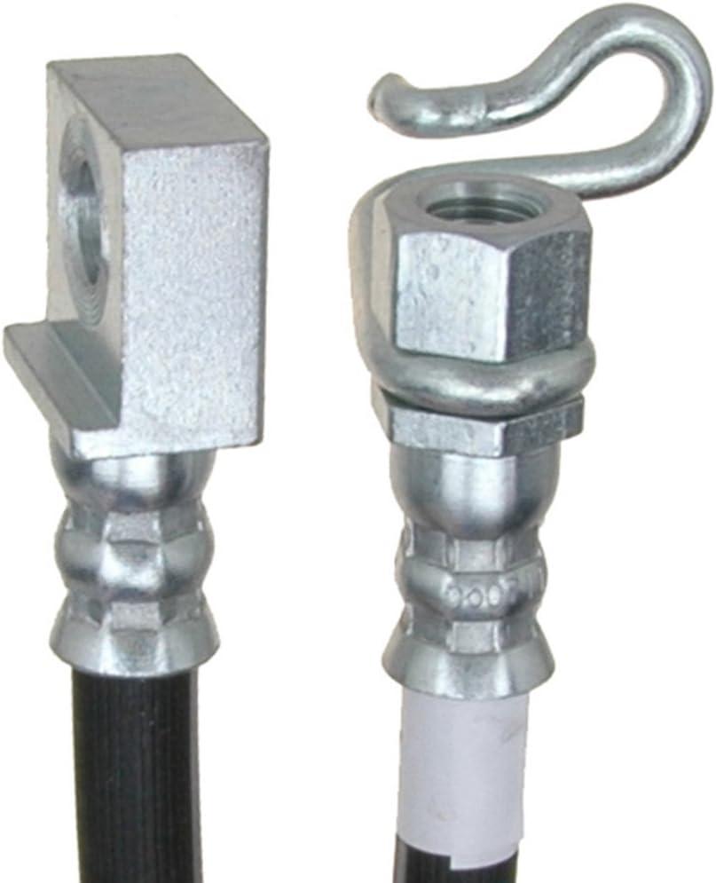Raybestos BH382769 Professional Grade Brake Hydraulic Hose