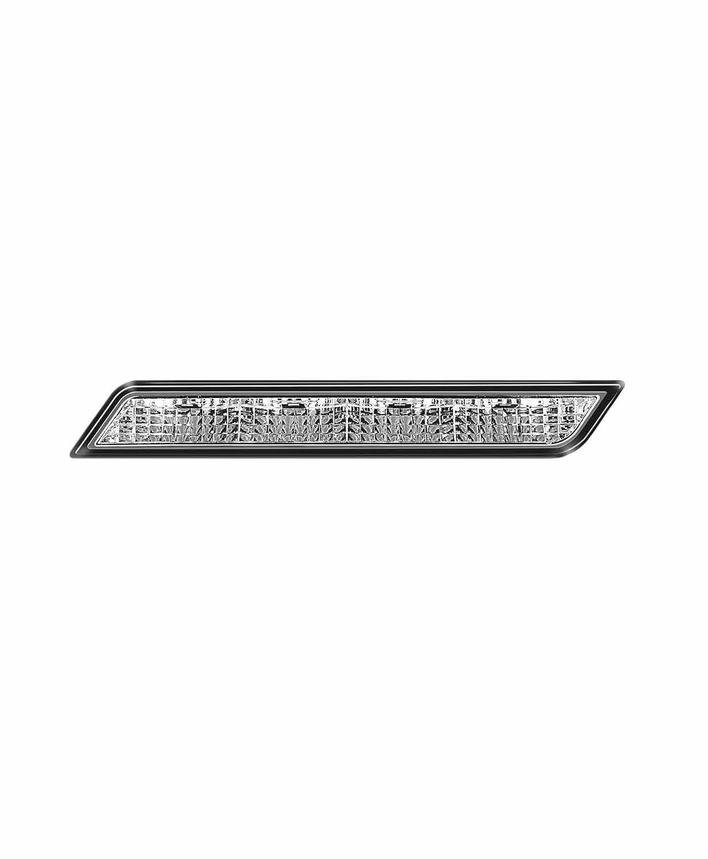 Osram DRL LEDriving PX-5-LED Luces Circulaci/ón Diurna 1 par