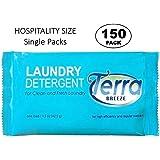 Amazon.com: Terra Breeze Automatic Dishwasher Detergent