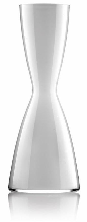 Eva Solo Vase Solitr White Amazon Kitchen Home