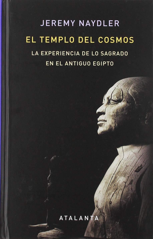 Egipto - Página 12 616LWG27QxL